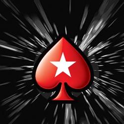 pokerstars-fast