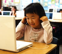 Apple pro studenty a školy