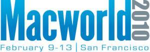 MacWorld Expo 2010