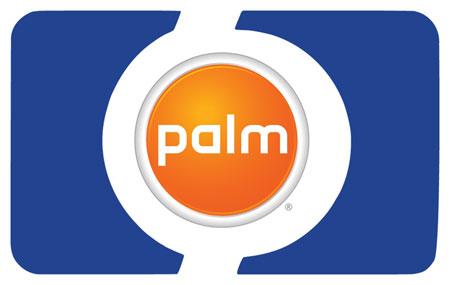 Apple obrázky Palm-HP