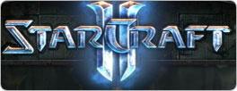 StarCraft II pro Mac