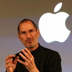 Steve Jobs, šéf Apple, tentokrát nepřednese keynote na Macworld Expo