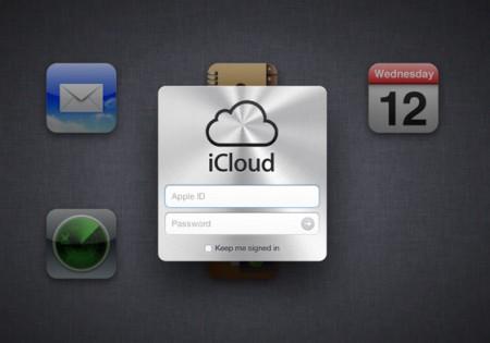 iCloud už není beta - jede teď naostro
