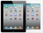 iPad 3 má být asi o 0,8 mm tlustší než i iPad 2 z důvodu silnějšího podsvícení detailnějšího displeje